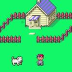 RPGツクールでマザー風RPGを作ってみる