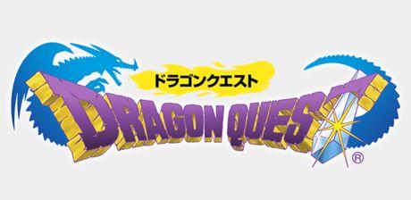 ドラクエ風RPG 途中公開