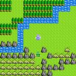 ファミコン風RPGの作り方 1